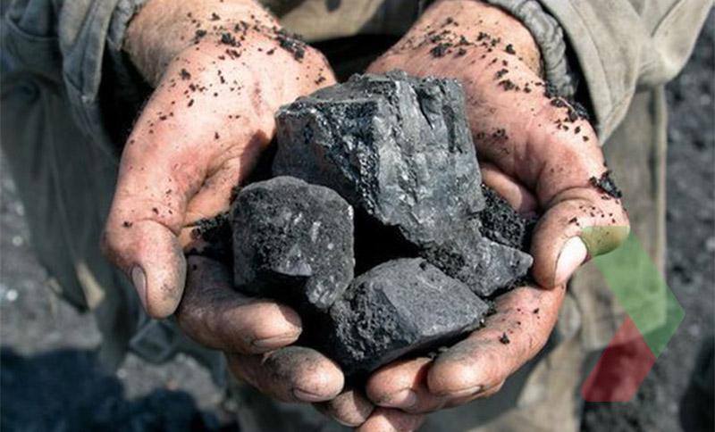 Than đá là loại nhiên liệu dễ tiếp cận, dễ sử dụng, chi phí hợp lý và an toàn khi vận chuyển và lưu trữ
